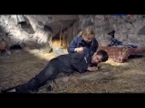 Ласточкино гнездо (9 серия)