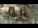 Снайперы. Любовь под прицелом( 5 серия из 8 )