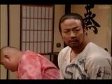 Gokusen / Гокусэн 1 сезон 12 серия озвучка