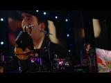 Paul McCartney & Ringo Starr - Queenie Eye (56-th Grammy Awards) (2014)