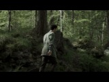 На зов скорби / Les Revenants (Сезон 1, Серия 7)