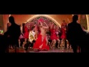 Dhoom Taana Full HD Video Song Om Shanti Om | Deepika Padukone, Shahrukh Khan